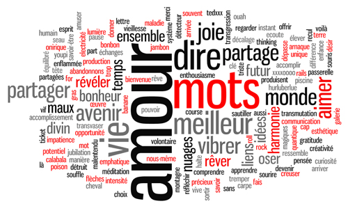 TEDxVaugirardRoad-2013-Wordle
